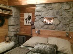 Carlota-location-appartement-cauterets-montagne-location-chalet17
